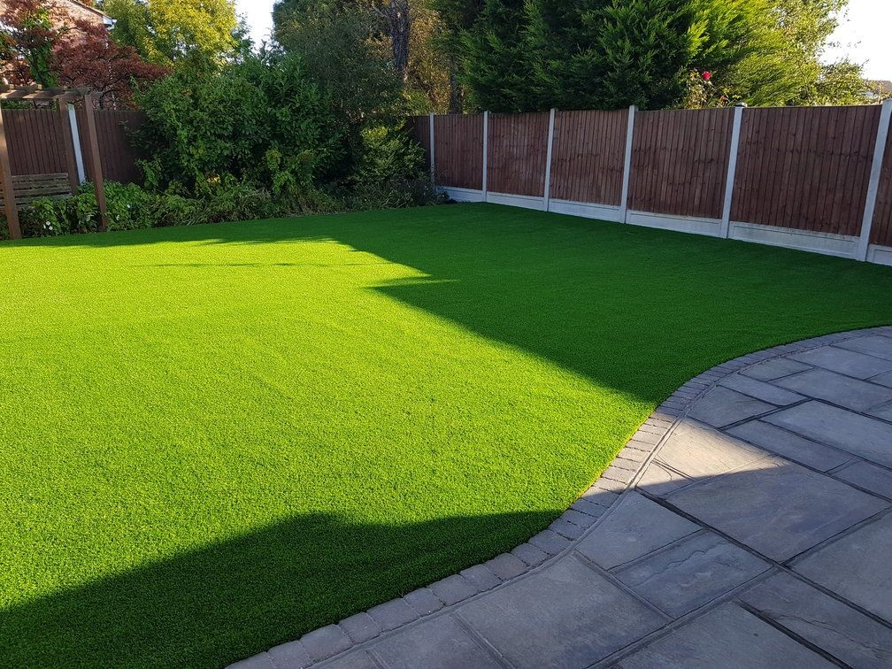 cheshire-artificial-grass