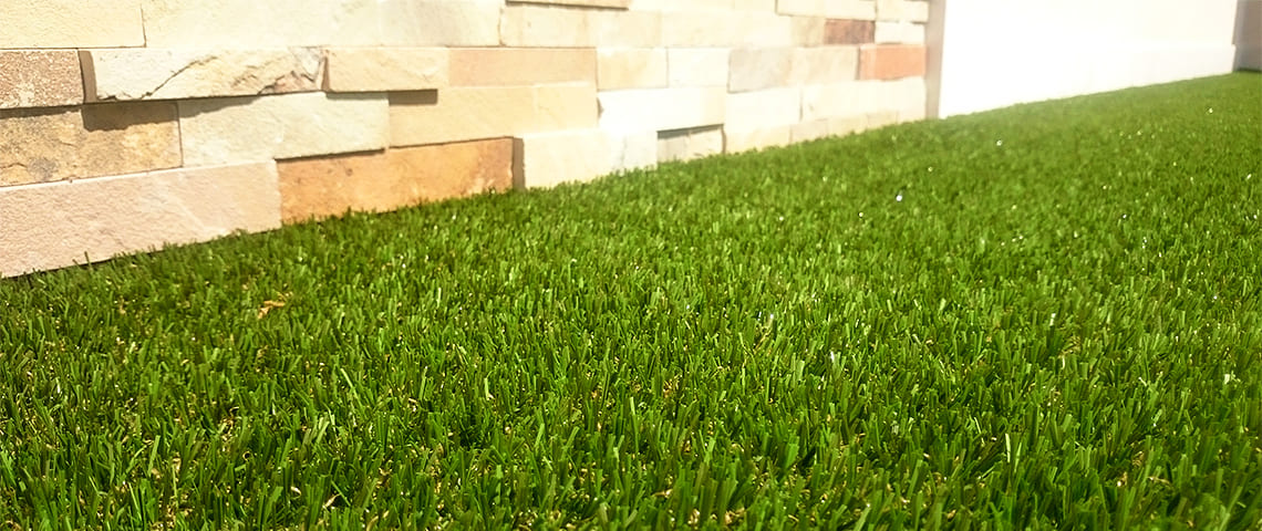 artificial grass installers somerset