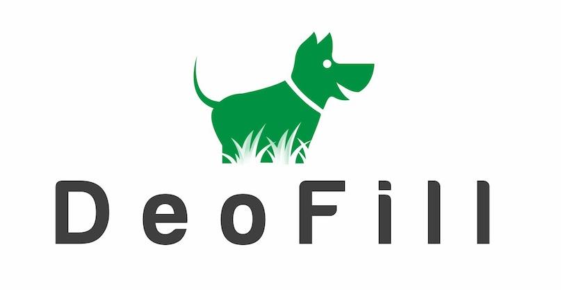 DeoFill-logo