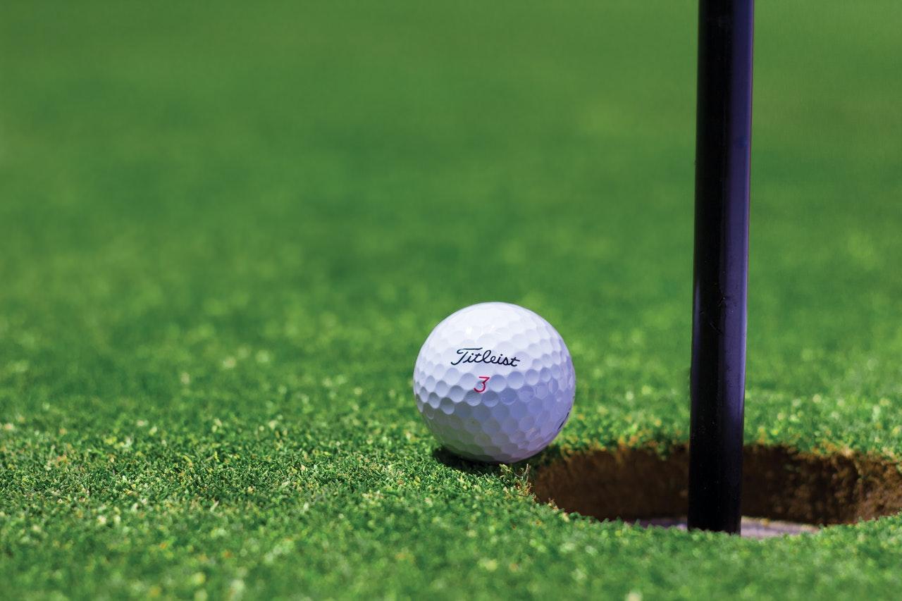 artificial putting golf green