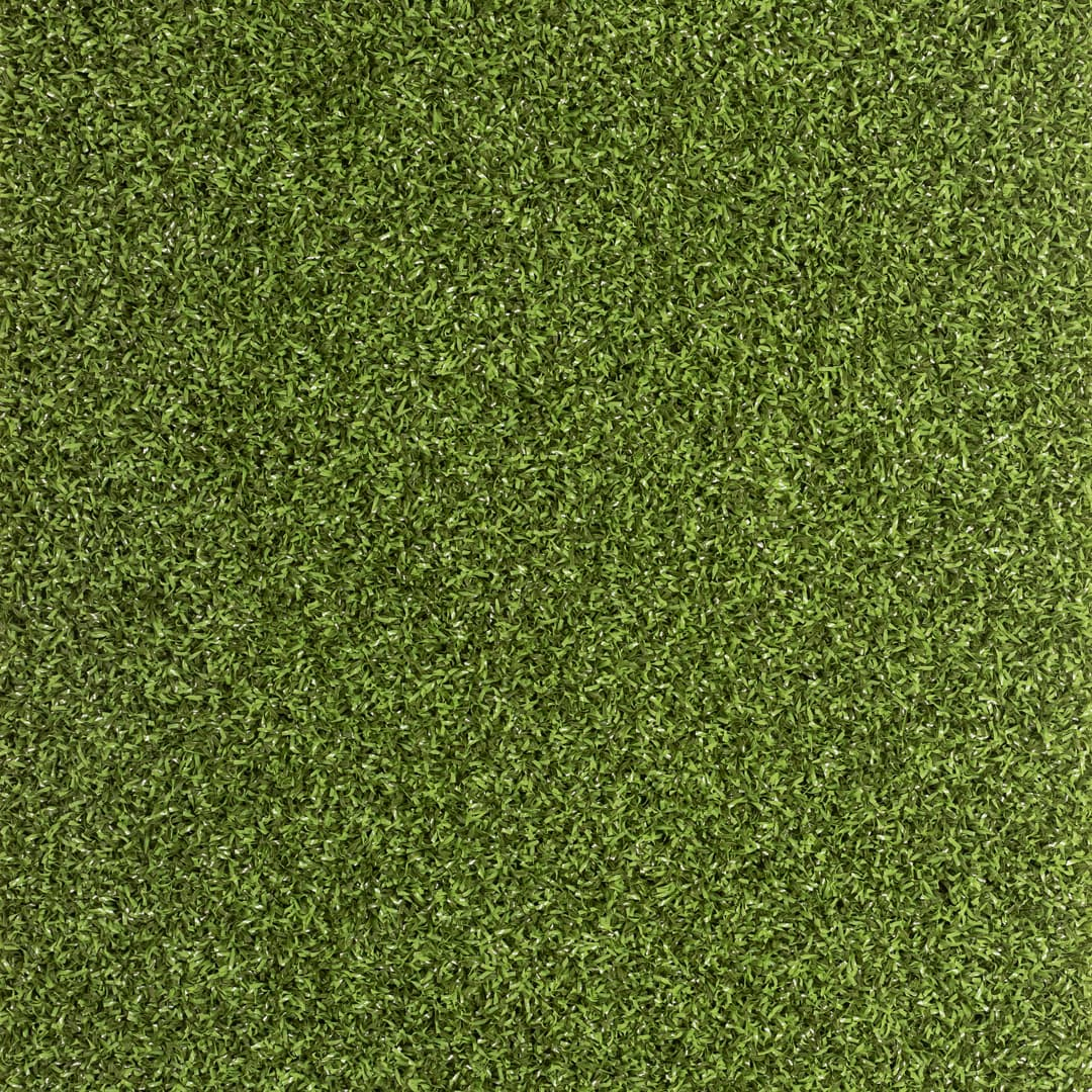 NeoPutt – Artificial Golf Putting Green