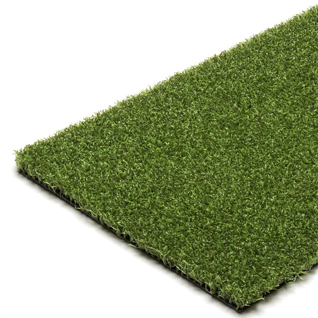 NeoPutt artificial grass putting green