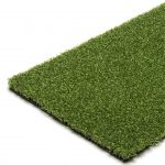 NeoPutt artificial grass putting green