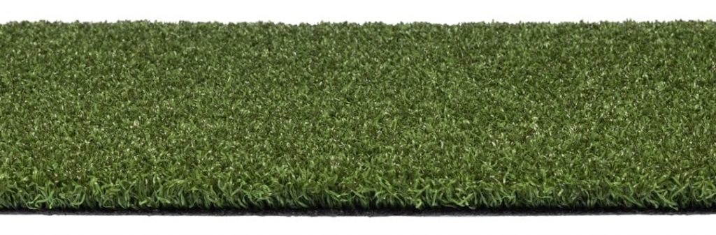 NeoPutt putting green turf