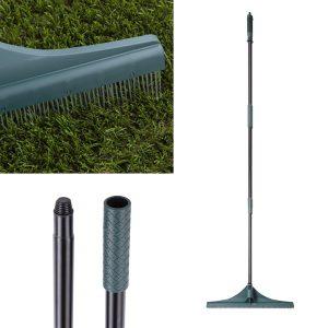 Artificial Grass Maintenance Rake